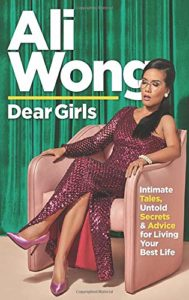 dear girls di ali wong