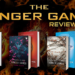 review party hunger games